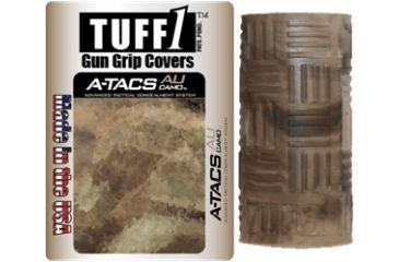 Tuff 1 Double Cross Gun Grip, Universal 324