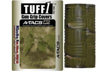 Tuff 1 Double Cross Gun Grip, Universal 326