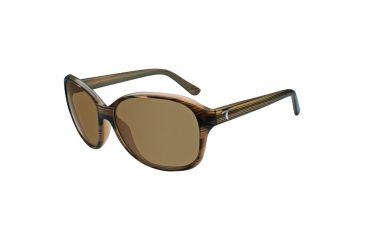 Typhoon Coral Brown/s.b. Polarized 914TBRSB