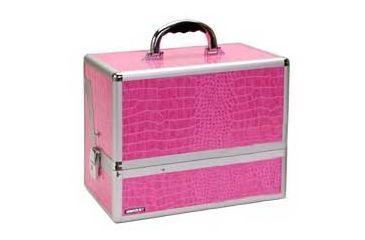 Tz Pink Beauty Case AB-70PA