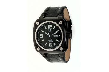 Uhr-Kraft 14100/2a Spring Mens Watch UHR141002A