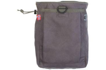 2-Ulfhednar Empty Shell Bag