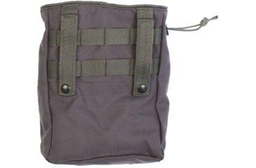 3-Ulfhednar Empty Shell Bag