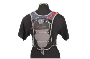 5ad5764d9e Ultraspire Astral Race Vest - Womens   36% Off 5 Star Rating w/ Free S&H