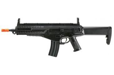 1-Umarex Beretta ARX160 Advanced Airsoft Rifle