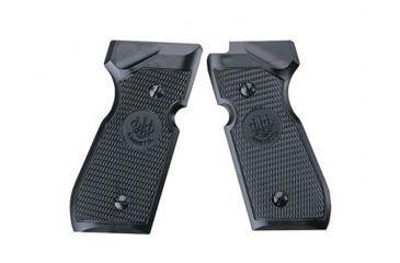 Umarex Beretta M 92 FS, Plastic Grips 62617