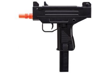 1-Umarex Micro UZI Electric Airsoft Pistol