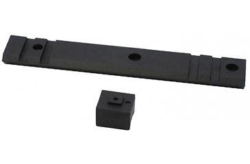 Umarex Weaver Rail - 22mm CP99, CPSport 56327