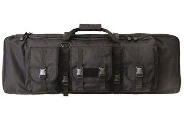 Uncle Mikes Large Rifle Assault Bag 64005
