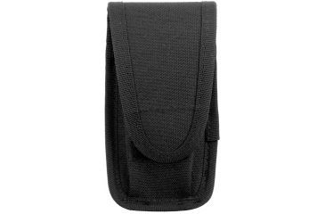 Uncle Mike's Undercover Single Mag Case with Clip