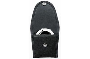 Uncle Mike's Compact Cuff Case 88351