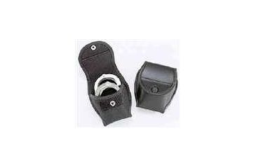 Uncle Mike's Double Cuff Case 88571