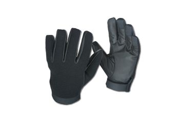 Uncle Mike's Insulated Neoprene Gloves