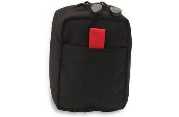 UM LE Black Medical Pouch 7702480