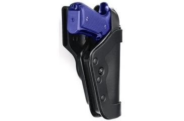 Uncle Mike's Slimline Pro-3 Tactical Holster