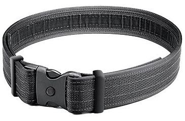 Uncle Mike's Outer Duty Belt