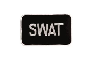 Uncle Mikes SWAT ID Pouch