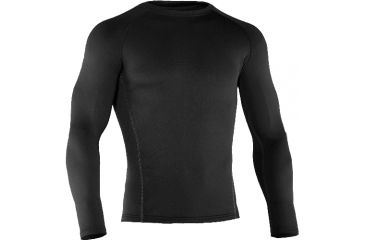 Under Armour Base 2.0 Crew Md - 1230805001MD