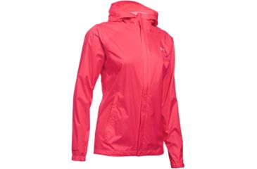 7db888fcccc4 Under Armour Bora Jacket - Women s