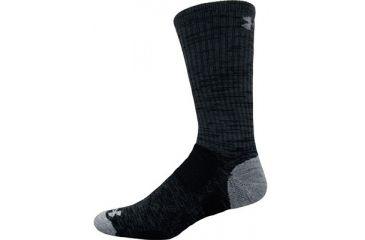 Under Armour Socks - Cold Gear Apex Crew Sock 4386