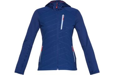 67e86f139ed8 Under Armour ColdGear Reacto Exert Jacket