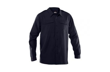 Under Armour Counter Long Sleeved Shirt - 12205974652X