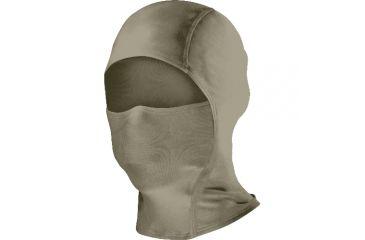 Heatgear Tactical Hood OSFA