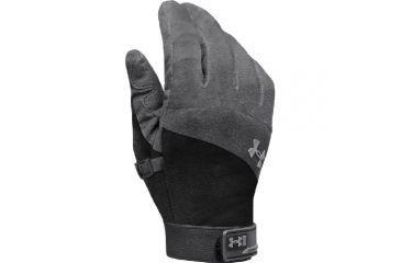 Under Armour Idylwild Glove - 1004047001LG