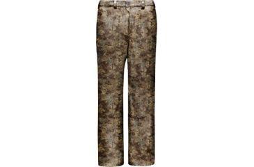 Under Armour Men's AllSeasonGear Camo Field Pant - Digital Color 1004030-967