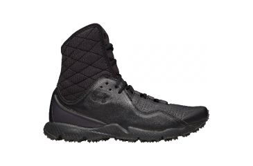 ua ops tactical training shoes