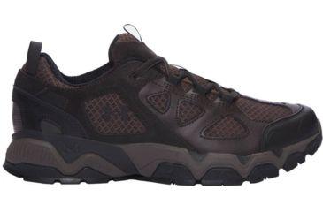 ec669cca Under Armour Mirage 3.0 Hiking Shoe - Men's