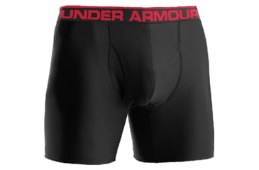 Under Armour Original 6inch Boxerjock - 1230364001XL