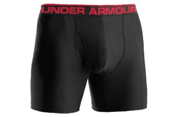 Under Armour Original 9inch Boxerjock - 1230365001MD