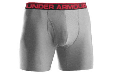 Under Armour Original 9inch Boxerjock - 1230365025XL