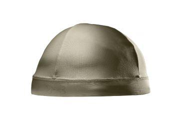 Under Armour Tac Skull Cap - 1227537290OSFA