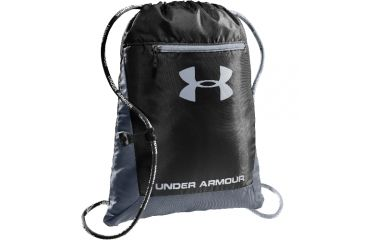 a72a4d84e648 Under Armour Ua Hustle Sackpack | Free Shipping over $49!