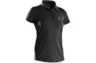 Under Armour Wwp Polo - 1220619001MD