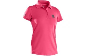 Under Armour Wwp Polo - 1220619853XL