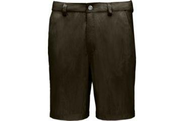 UnderArmour Men's AllSeasonGear Guide Shorts II - Sage Color 1004208-385