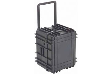 Underwater Kinetics 1622 Load Out Case