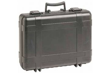 Underwater Kinetics 518 Dry Case Shipping