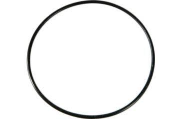 Underwater Kinetics Main O-Ring - For xx22 Transit Cases - 06005