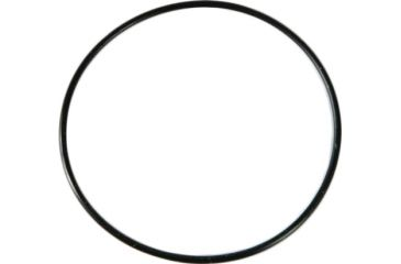 Underwater Kinetics Main O-Ring for 821 Ultra Case - 06075