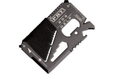 United Cutlery M48 Credit Card Multi Tool UC2860