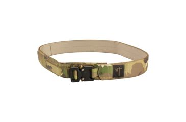 4-United States Tactical Covert Belt