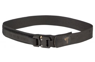 1-United States Tactical Covert Belt