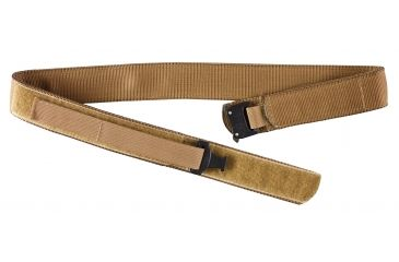 9-United States Tactical Covert Belt