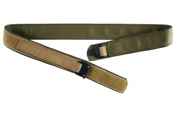 7-United States Tactical Covert Belt