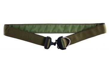 6-United States Tactical Hurst Master Belt