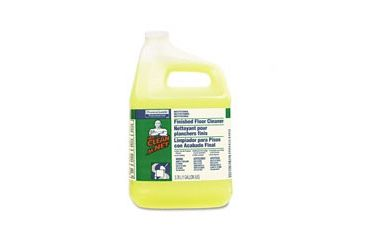 United Stationers Cleaner Mr Clean Flr 3/ct PAG02621CT, Unit CT